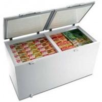 freezer-horizontal