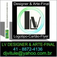 LV DESIGNER & ARTE-FINAL