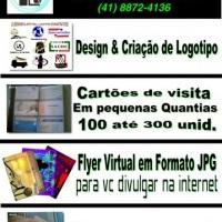 ARTE-FINAL EM FORMATO JPG PARA PUBLICAR NA WEB SUAS FESTAS,EVENTOS,PRODUTOS,TRABALHOS ETC !