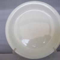 Prato mesa porcelana