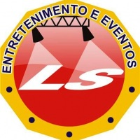 ls entretenimento e eventos