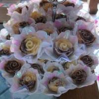 Casadinho Flor