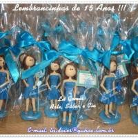 Lembrancinhas de 15 Anos Personalizados !!!