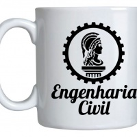 Xícaras de porcelana personalizada, Formaturas, brindes de final de ano, cliente especial, campanhas