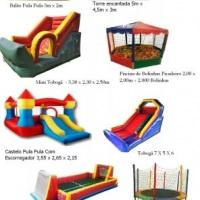Brinquedos_locação