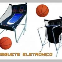 Basket eletronico