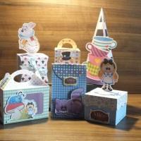 Papelaria personalizada para eventos infantis e adulto, lembrancinhas e decoração