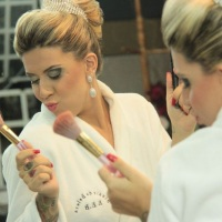 Making Off - EXCLUSIVIDADE LUX COLOR