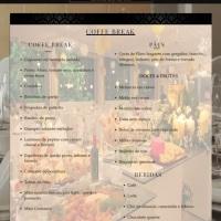 buffet em domicilio, buffet corporativo, buffet de decoração, buffet em casa, buffet de bodas, buffe