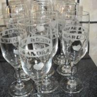 Taças Champagne Lembrança casamento