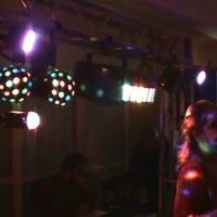 M3 Audiolight - Iluminação&Sonorização