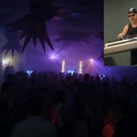 DJ Mick - Sonorização e Iluminação
