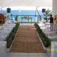 Casamento Dia 2