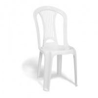 Aluguel de Cadeira de Plástico