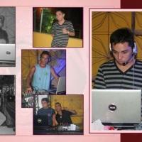 Festa_Lokosom DJ Doug