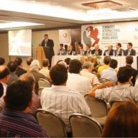 Seminário Internacional de Negócios Imobiliários