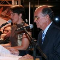 XXXIX Congresso Nacional do Skal Internacional do Brasil
