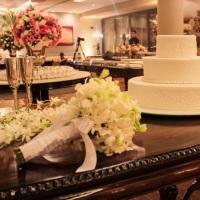 Casamento assessoria e Cerimonial Mani