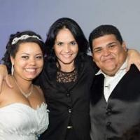 Karina e Flavio