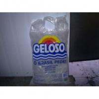 SACO GELO EM CUBO (BI-FILTRADO) 4KG