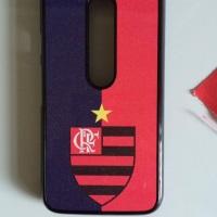 capinha de celular do flamengo