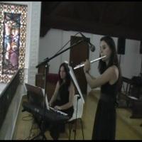 Casamento Fernanda e Caio - Poços de Caldas/2012