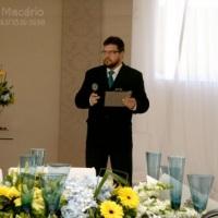 MCER ATUANDO EM ANIVERSÁRIO DE 90 ANOS(BODAS)-GREEN PLACE-GOIANIA-GO