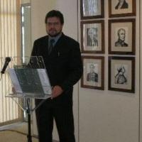 MCER EM EVENTO NO PALACIO DA JUSTIÇA-EVENTO DO MINISTERIO DA JUSTIÇA-BRASILIA-DF