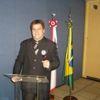 EVENTO DO MINISTERIO PUBLICO DO TRABALHO-MPT-NO HOTEL LAKE SIDE-BRASILIA-DF