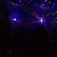 Iluminação em led