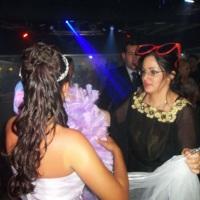 Assessoria para Noivas e Debutantes