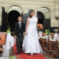 Fotojornalismo para Casamentos