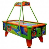 Air Game