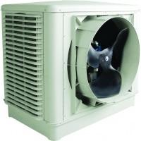 MSC Climatizador Evaporativo de Parede para uma área de ate 150 m2. 14 99799 1477 - watsapp  vendas