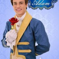 Príncipe Adam- Fera
