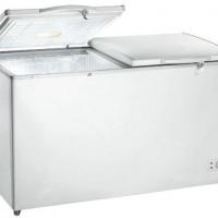 Freezer 530 litros