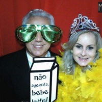OLHA O PASSARINHO!!!