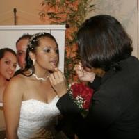 Cerimonial de Casamentos