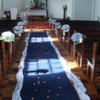 Igreja (Decoração)