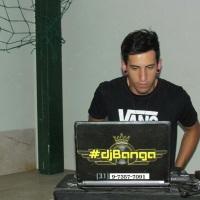 Dj BanGa