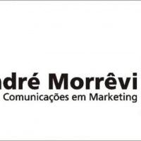 André Morrevi - Mestre de Cerimonias