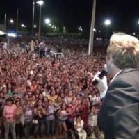 #mestredecerimonias #poliglota #ceará #Fortaleza #morrevi