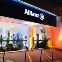 Allianz Manaus/AM - Inauguração