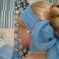 Cinderella! No Mundo da Katty  98103-7220