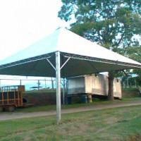 tenda basica