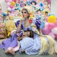 Princesas clássicas