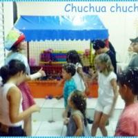 chu chua!!:)