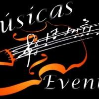 Músicas Eventos