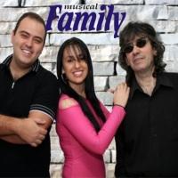 MUSICAL  FAMILY (47) 3436-5793 / 9978-6597