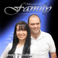 MUSICAL FAMILY (11) 94983-5414 www.musicalfamily.com.br